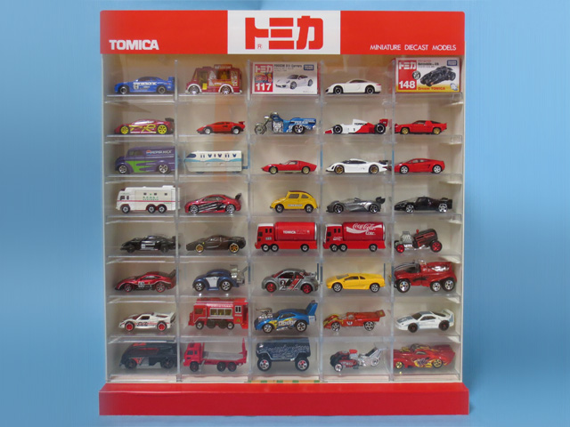 Tomica_Counter_DSP120_16.jpg