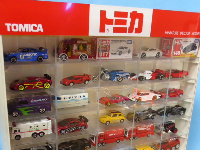 Tomica_Counter_DSP120_17.jpg