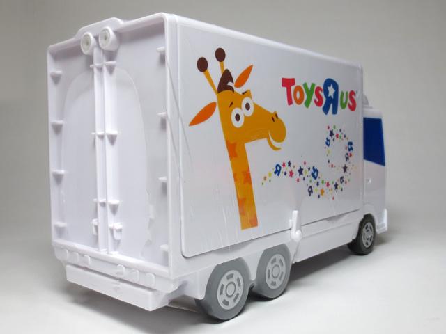 Tomica_Storage_Track_Toy_Srus_07.jpg