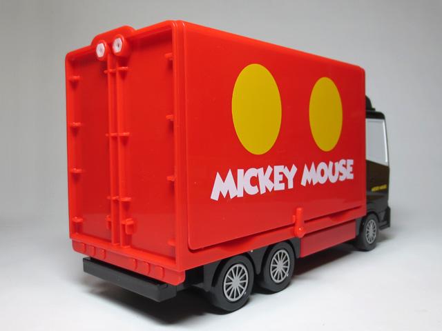 Tomica_Storage_Track_disney_mickey_07.jpg
