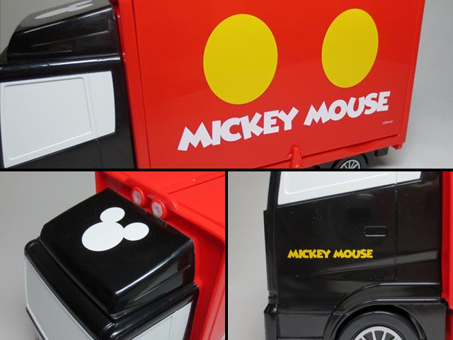 Tomica_Storage_Track_disney_mickey_08.jpg