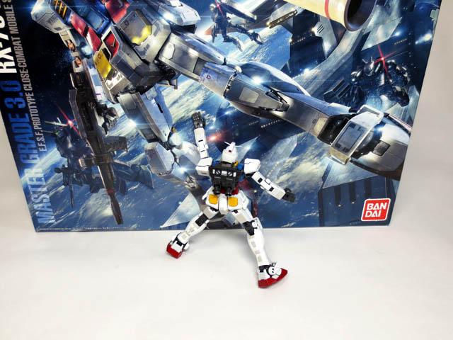 Toy_purchase_20130810_01.jpg