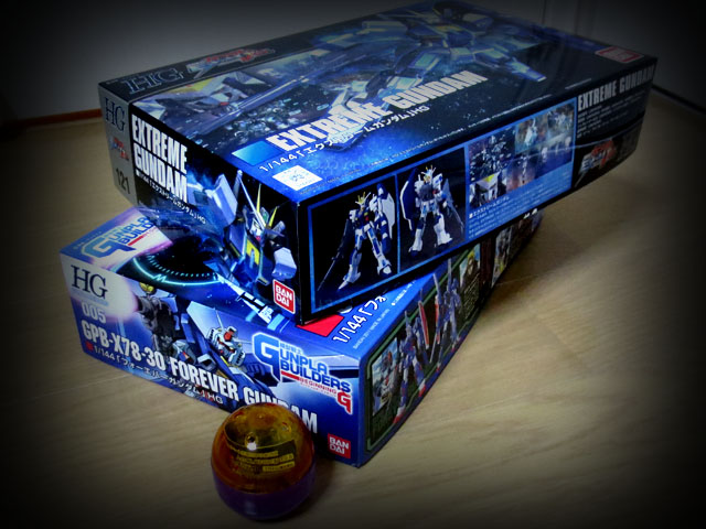 Toy_purchase_20131201_01.jpg