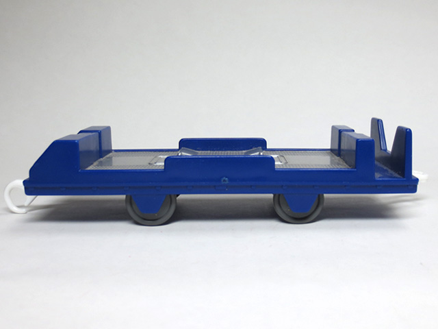 tomica_loading_freight_car_05.jpg