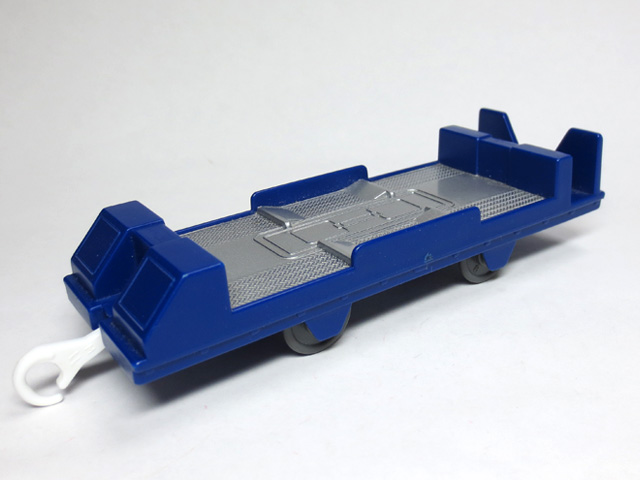 tomica_loading_freight_car_08.jpg