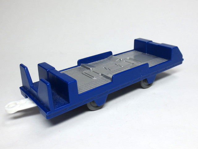 tomica_loading_freight_car_09.jpg