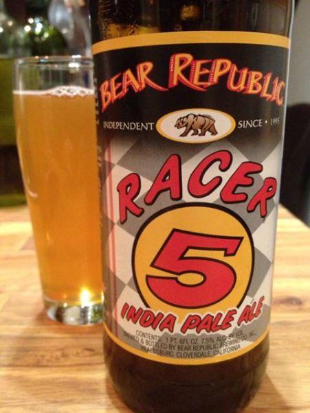 Beer1-08Jan13.jpg