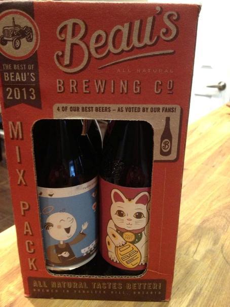 Beer1-11Jan14.jpg