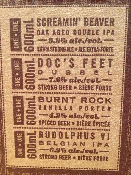 Beer3-11Jan13.jpg