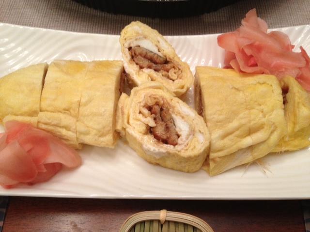 Dinner2-01Feb14.jpg