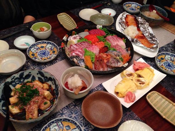 Dinner8-01Feb14.jpg