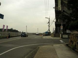 20131109鞆の浦4