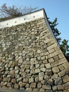 20131109福山城3