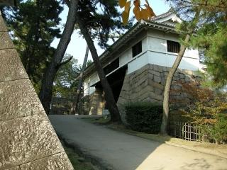 20131109福山城10