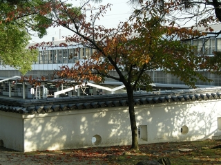 20131109福山城11