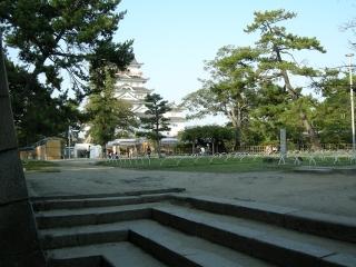20131109福山城14