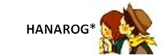 hanarog.png
