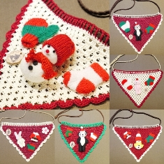 Christmas2014AliceStyle_201411290100404f4.jpg