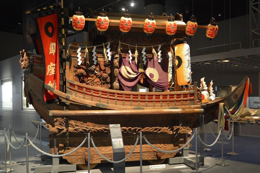 大阪歴史博物館# 2 (10)