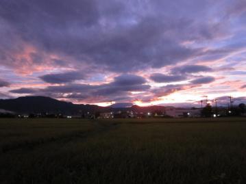 sakaeagawa_0003.jpg