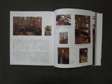 stool_0003.jpg