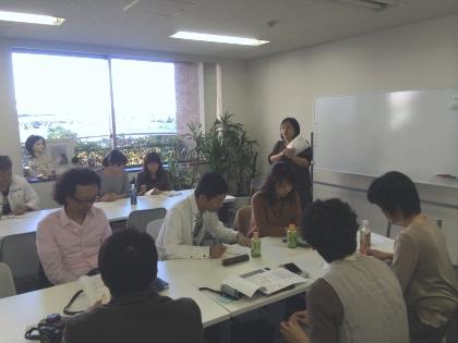 ashyagi201311 003
