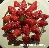 ~Asia Travel Diary~
