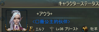 2013012208573010e.jpg