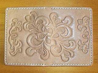leathercraft09