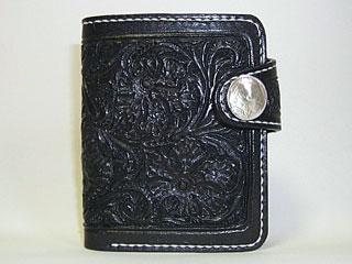 leathercraft27