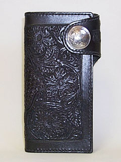 leathercraft30