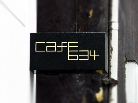 cafe634reopen01.jpg
