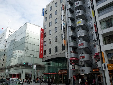 ginzakurosuki01.jpg