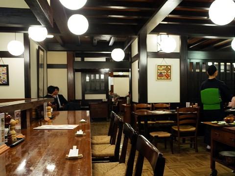 ginzakurosuki03.jpg