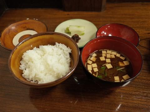 ginzakurosuki08.jpg
