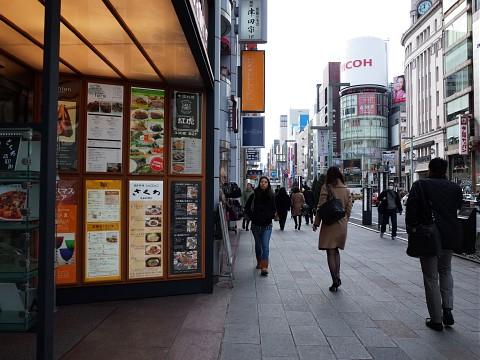 ginzakurosuki10.jpg