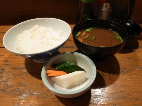 magurokamasans11.jpg