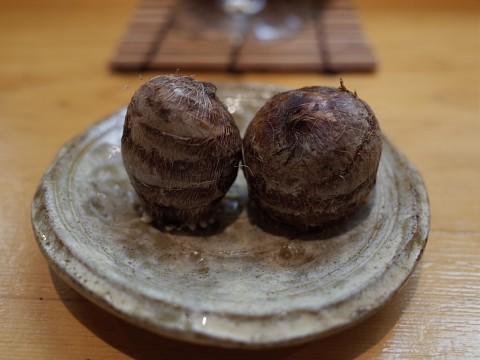 miyakozushidec02.jpg