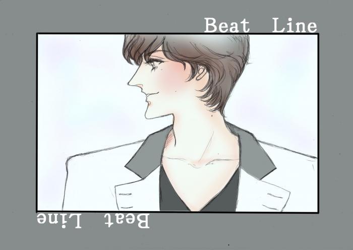 beatline.jpg
