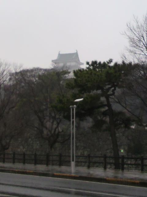 和歌山へ!