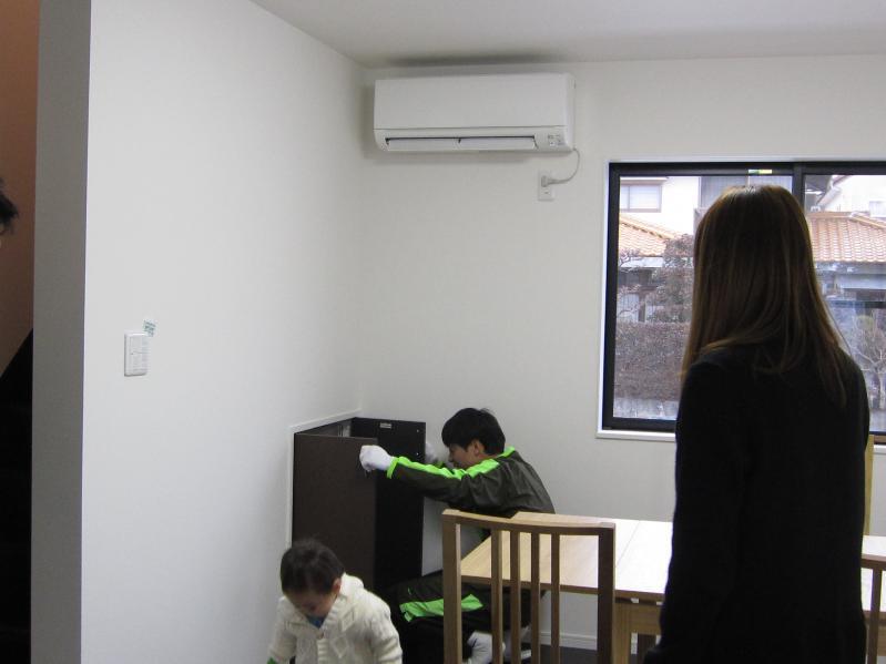 img_0477_convert_20110124114755.jpg