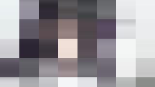 20131228204007d92.jpg
