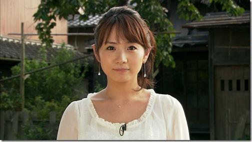 blog-imgs-38.fc2.com_y_a_m_yamachan01_20100328_1597282