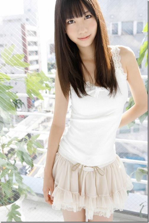 blog-imgs-50.fc2.com_y_a_m_yamachan01_2013092208102641a