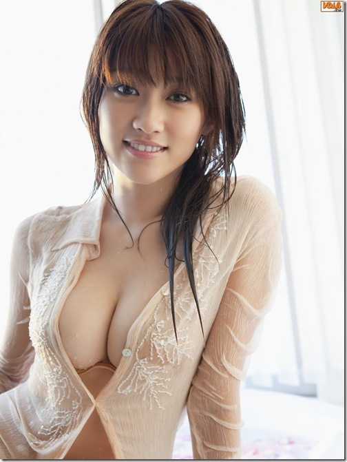 blog-imgs-56-origin.fc2.com_i_d_o_idolgazoufree_hara_mikie_a04