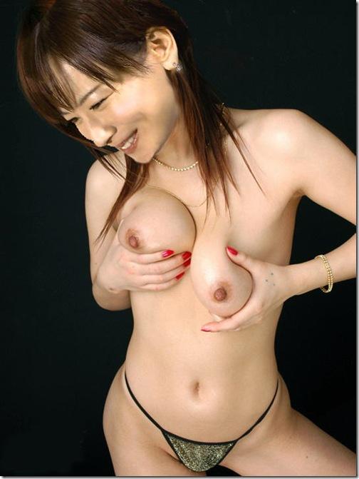 blog-imgs-56-origin.fc2.com_i_d_o_idolgazoufree_kaitou_aiko_a07