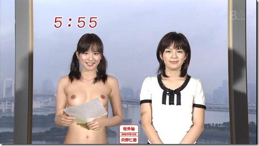 blog-imgs-56-origin.fc2.com_i_d_o_idolgazoufree_kaitou_aiko_a08