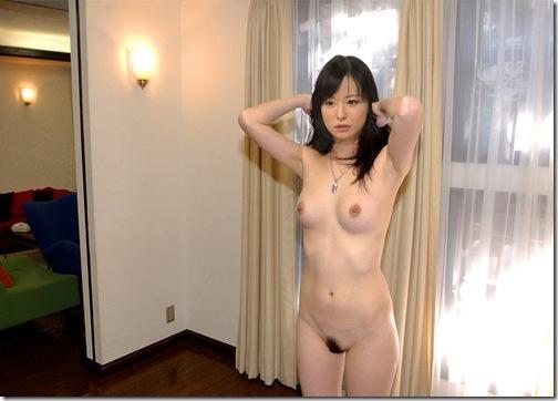 blog-imgs-56-origin.fc2.com_i_d_o_idolgazoufree_kaitou_aiko_b03