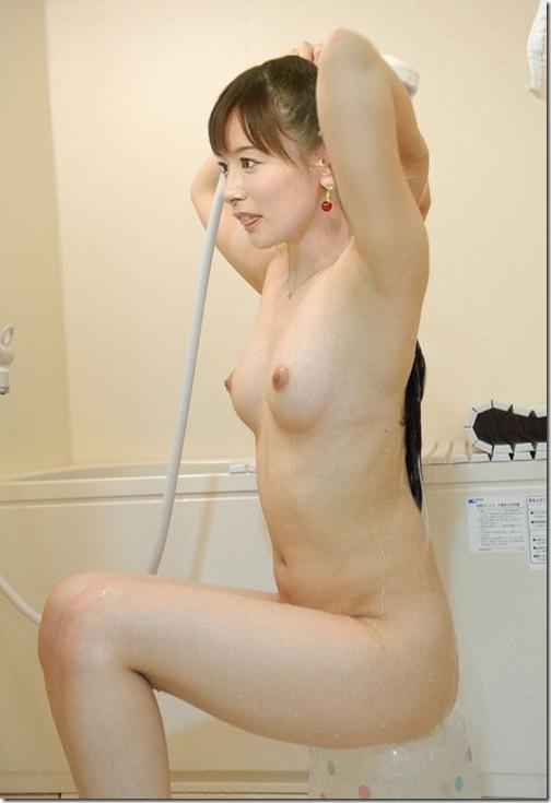 blog-imgs-56-origin.fc2.com_i_d_o_idolgazoufree_kaitou_aiko_b11