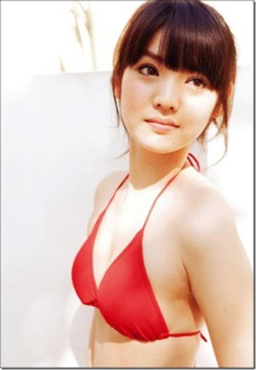 blog-imgs-56-origin.fc2.com_i_d_o_idolgazoufree_michishige_sayumi_c00